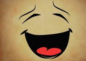 Barzellette di Pierino