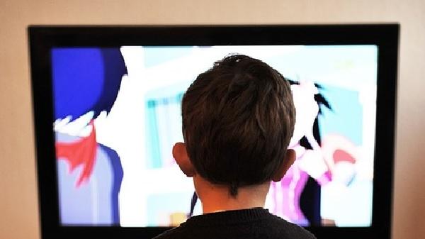 Elenco film per bambini