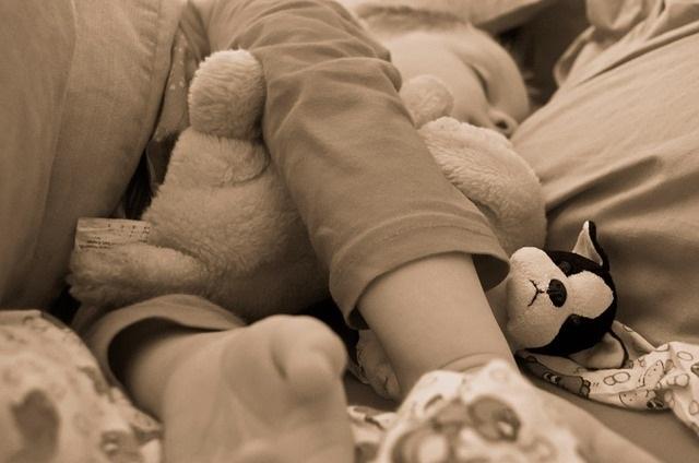 Come scegliere lettino neonato